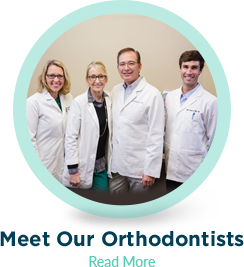 meet our jacksonville fernandina macclenny orthodontists