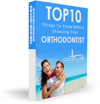 things you should know before choosing your north fl orthodontics