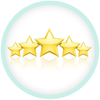 coastline orthodontics reviews