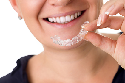 invisalign in fernandina beach fl