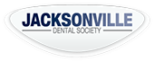 jacksonville dental society
