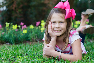 orthodontic care for children jacksonville fl