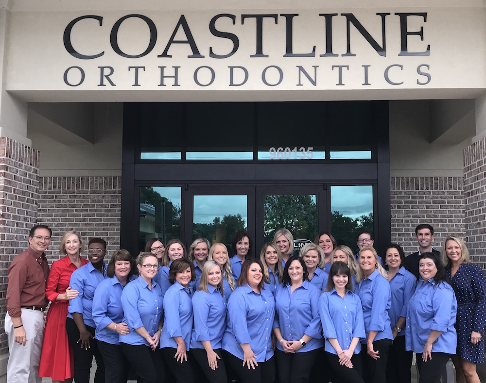 orthodontics team jacksonville